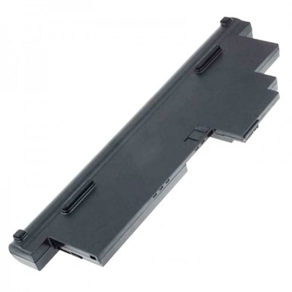 Batteri 42T4564, 42T4565, 42T4657 med 14,4 volt spænding og 4300mAh