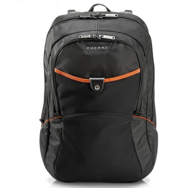 """Glide laptop rygsæk til bærbare computere op til 43,94cm 17,3 """""""