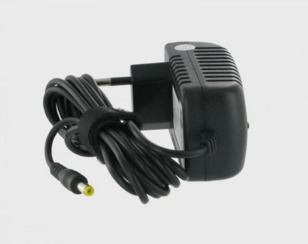 Strømforsyning til Asus Eee PC 2G Surf (ikke original)
