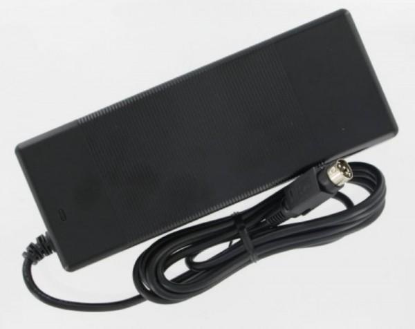 Strømforsyning til IPC Web @ Book 270 (ikke original)