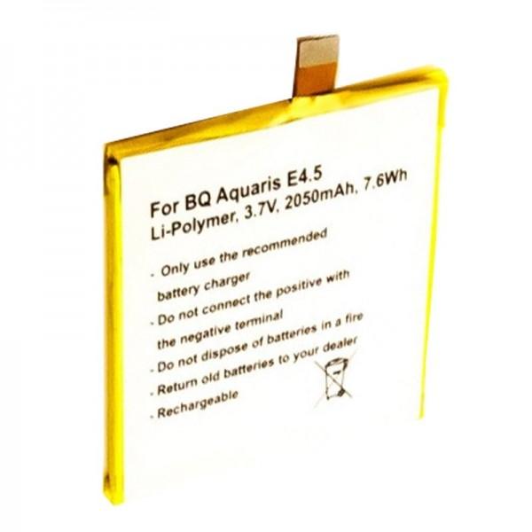 Strømforsyning til Acer Extensa 7620Z (ikke original)