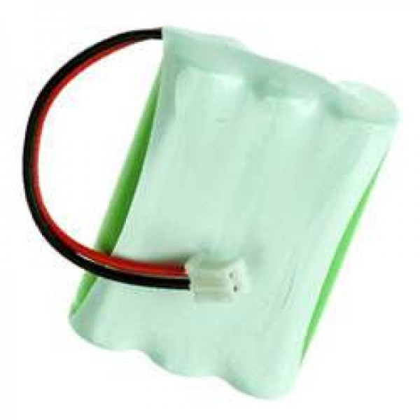 Batteri passer til Alcatel Altiset Comfort, Ericsson DT200, 230