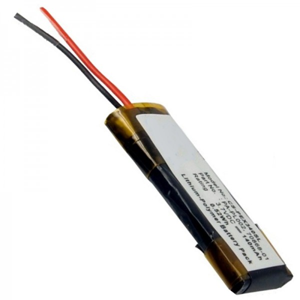 Jabra BT2020 replik batteri, Jabra BT250V, BT4010 replik batteri