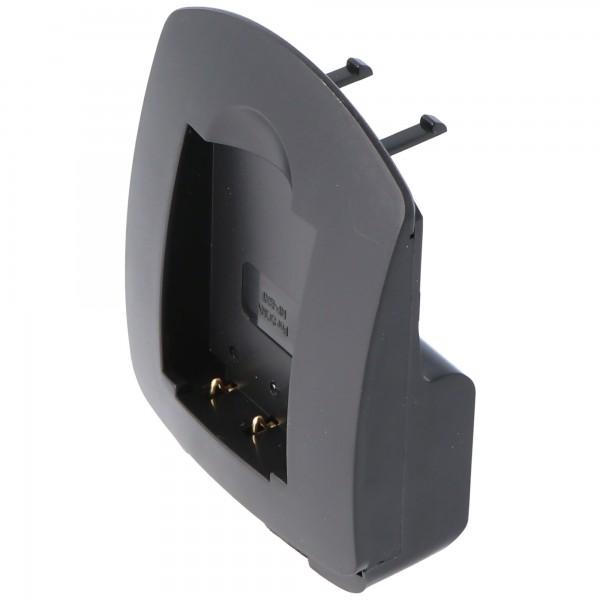 Oplader til SONY NP-BX1 Batteri CYBER-SHOT DSC-RX100 / B, CYBER-SHOT DSC-RX100