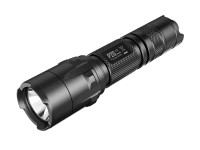 Nitecore P20 LED lommelygte CREE XM-L2 LED 800 lumen