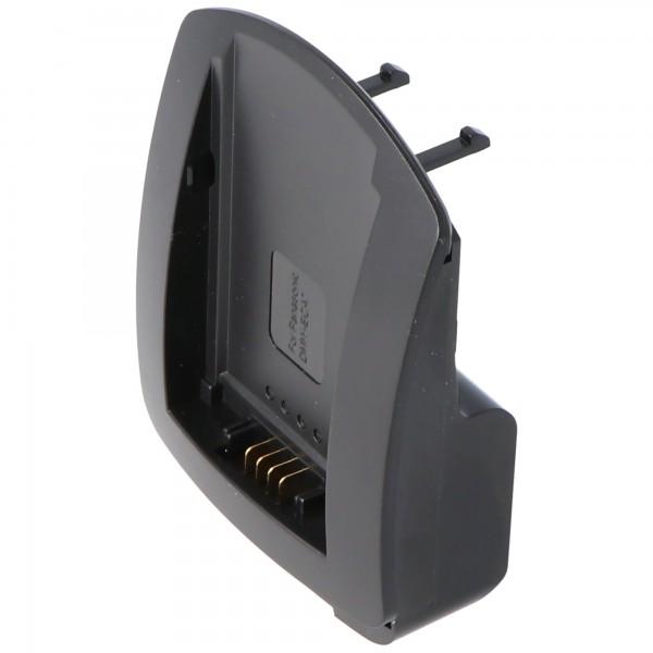 Oplader til Panasonic DMW-BCA7, CGA-S001