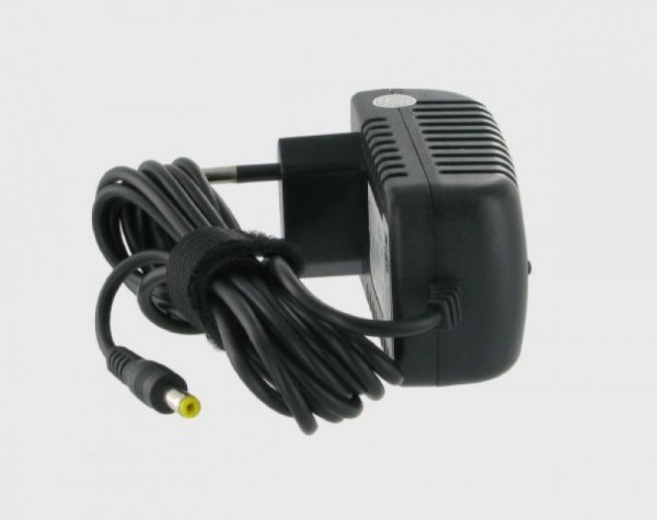 Strømadapter til Asus Eee PC 4G (ikke original)
