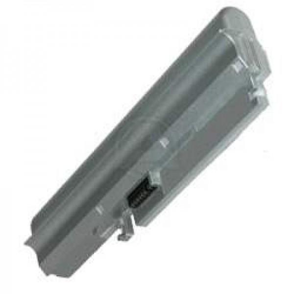AccuCell batteri passer til Lenovo 3000, 40Y8319, 4600mAh
