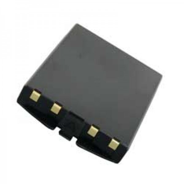 Batteri passer til mobil Iridium 9505A, BAT0602, BAT9505