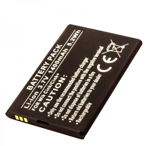 Strømforsyning til Acer Aspire 5625 (ikke original)