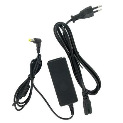 Strømadapter til Acer Aspire 4755G (ikke original)