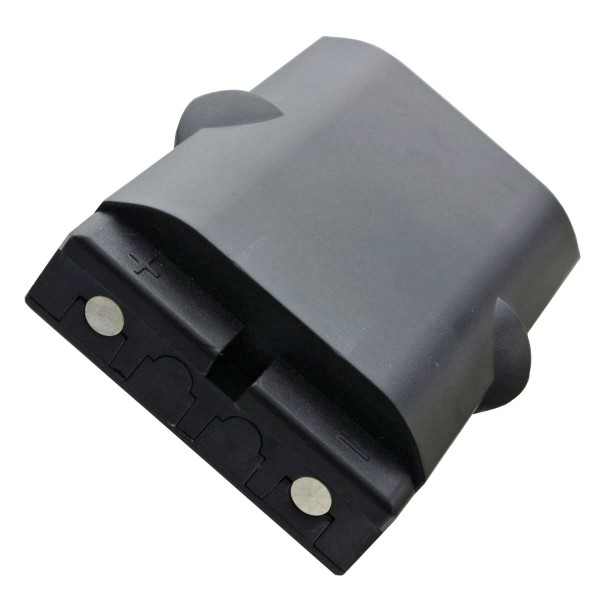 Batteri passer til Ikusi 2303691, BT06 batteri 7.2 Volt 600mAh