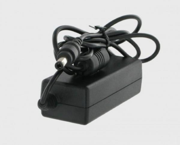 Strømforsyning til LG X120 (ikke original)