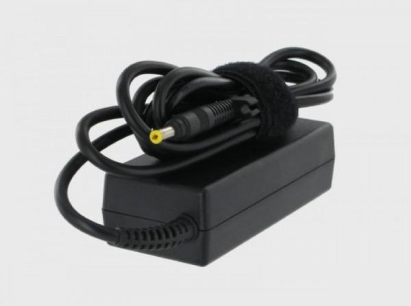 Strømforsyning til Asus S5N (ikke original)