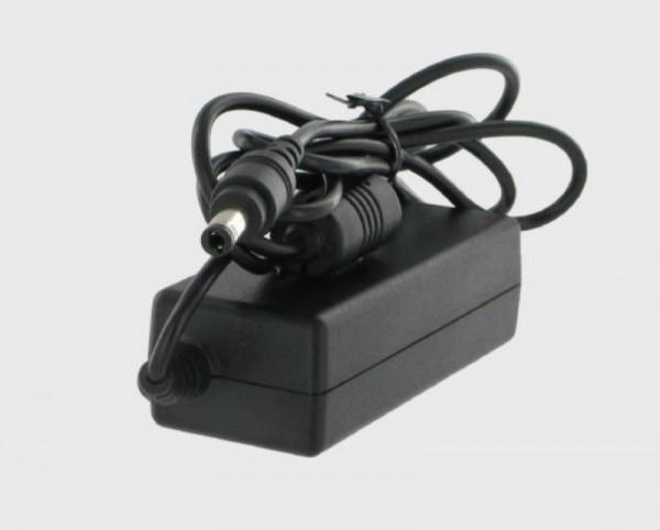 Strømforsyning til MSI Wind U90 / U100 / U120 (ikke original)