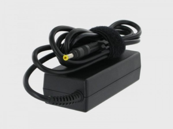 Strømforsyning til Asus M1A (ikke original)