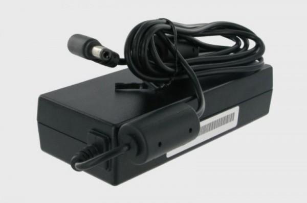 Strømforsyning til Asus V1S (ikke original)