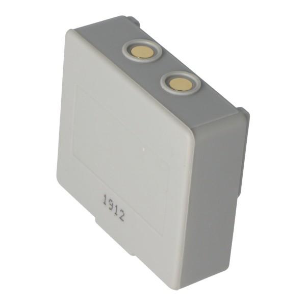 Batteri passer til Hetronic Nova Ergo batteri FBH900, 68300520, 68300520