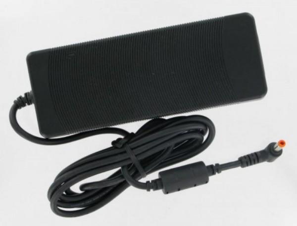 Strømforsyning til Acer Travelmate 2000 (ikke original)