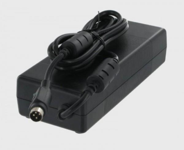 Strømforsyning til Magicbook Zunami / Zunami Mobile (ingen original)