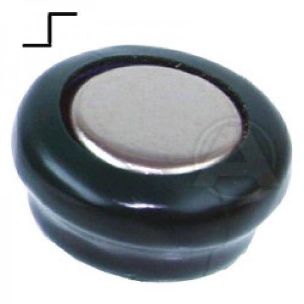 Varta V40H NiMH batteri 55604, møntcelle MH 13654 med loddetabel Z