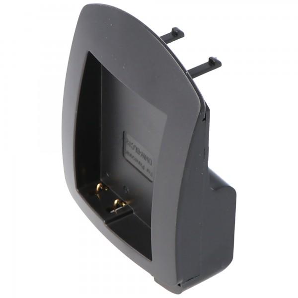 Oplader til Panasonic DMW-BLC12, DMC-GH2