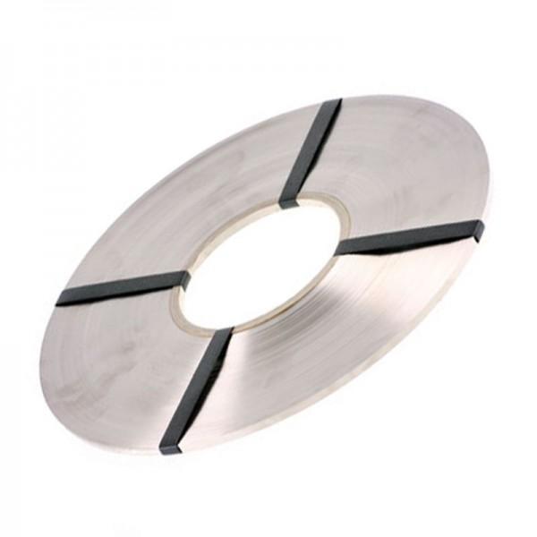 Sweatband 7x0,25mm / pris pr. Kilo - ca. 2,9 KG pr. Rulle