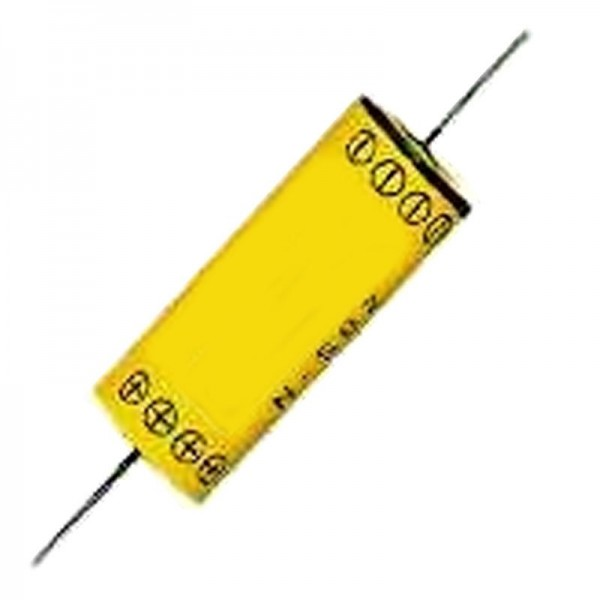 Backup batteri passer til Sanyo N-SB2 NiMH batteri 170-180mAh