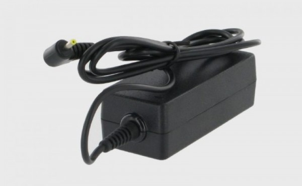 Strømforsyning til Asus Eee PC 1001HT (ikke original)