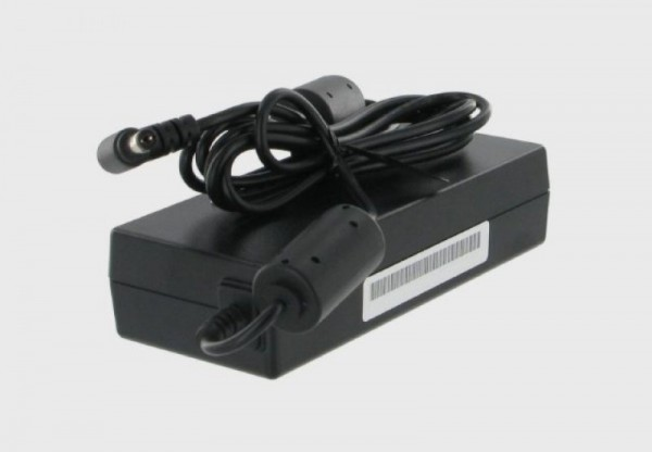 Strømforsyning til Acer Travelmate 6500 (ikke original)