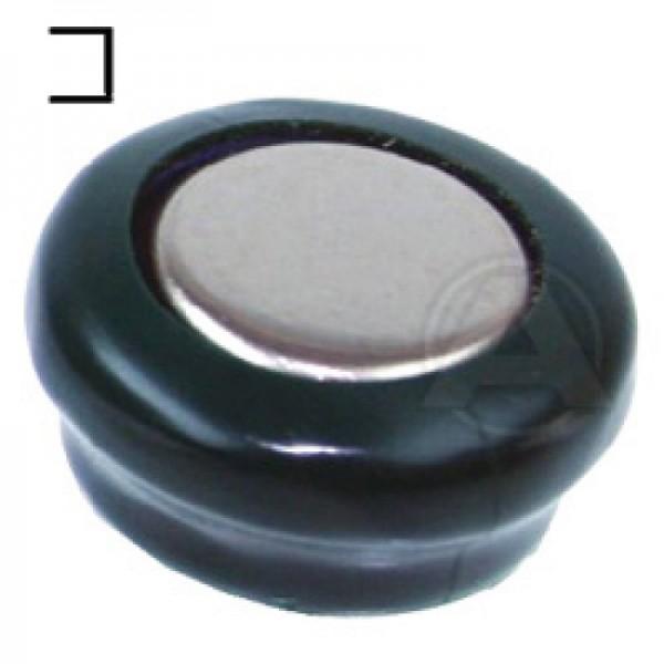 Varta V40H NiMH batteri 55604, møntcelle MH 13654 med loddetikke U