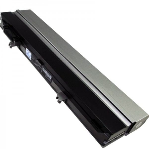 Batteri passer til Dell Latitude E4300 Batteri Latitude E4310, 11,1 Volt 4400mAh