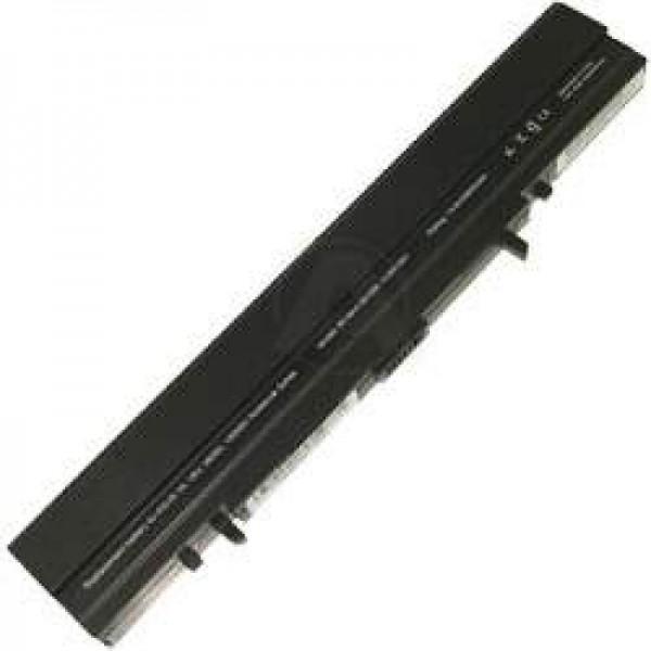 AccuCell batteri passer til Asus V6, A42-V6, S2691061