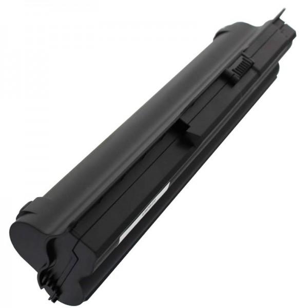 Replik batteri passer til Sony VGP-BPS20 batteri VGP-BPL20, VGP-BPS20 / B