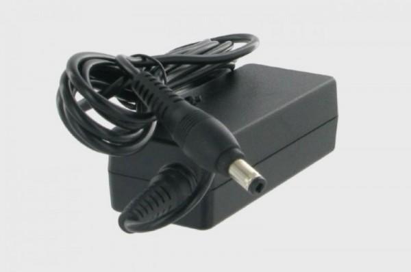 Strømforsyning til Asus U20A (ikke original)