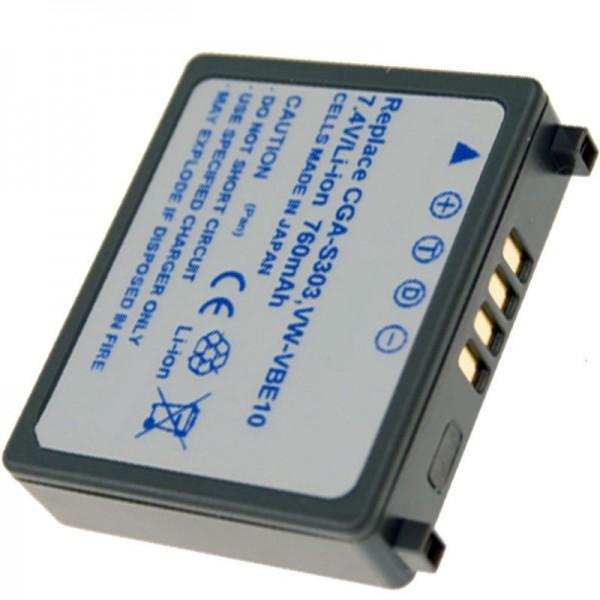 Strømforsyning til Acer Aspire 3750 (ikke original)