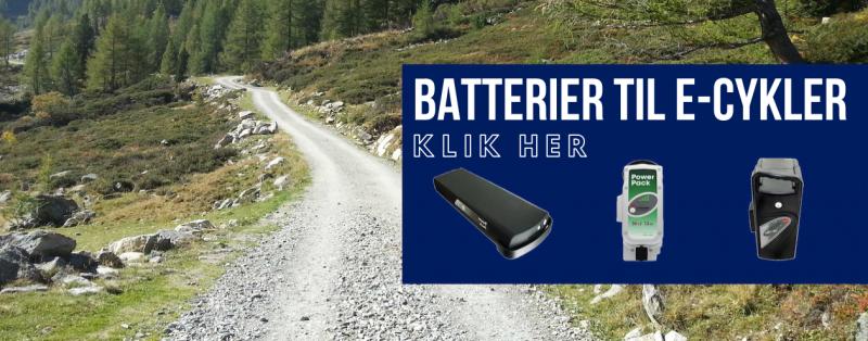 https://www.akkushop.dk/dk/genopladelige-batterier/batteri-til-e-cykel/