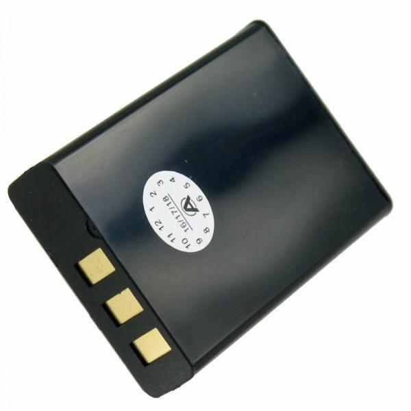 Strømforsyning til Acer Aspire 1400 (ikke original)