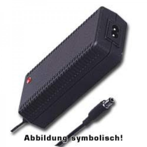 Strømforsyning til Olympus FE-100 E-8AC (ikke original) 3.5V