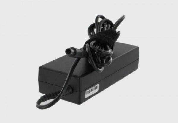 Strømforsyning til HP EliteBook 2570p (ikke original)