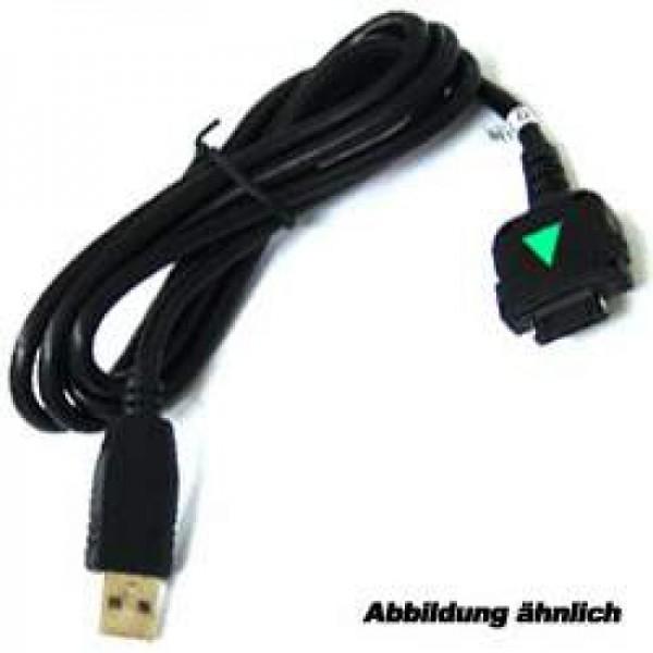 USB-datakabel 2in1 egnet til Visor Prism