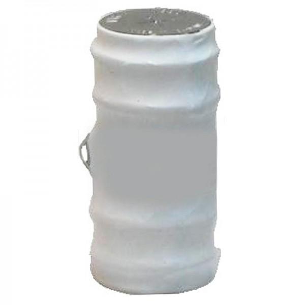 Udskiftning batteri passer til Heine S2Z batteri X0199333 NiMH batteri 2.5 Volt 700mAh