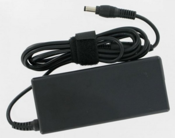 Strømforsyning til Acer Extensa 4630 (ikke original)