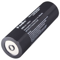 Fenix ARB-L3 Li-ion batteri passer til Fenix til RC40