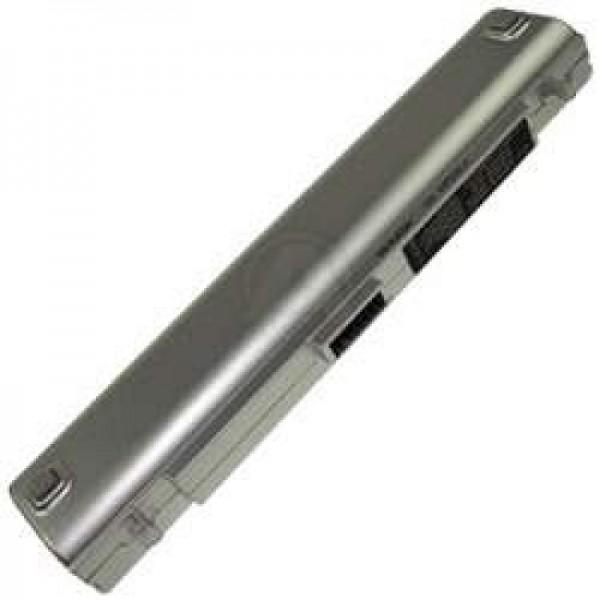 Batteri passer til Asus M5, M5000, A31-S5, A32-S5, 4400mAh