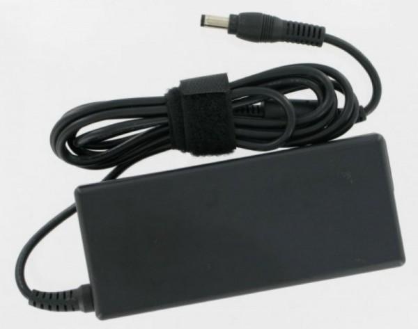 Strømforsyning til Natcomp KN6480i (ikke original)