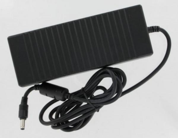 Strømforsyning til HP Pavilion zx5000 (ikke original)
