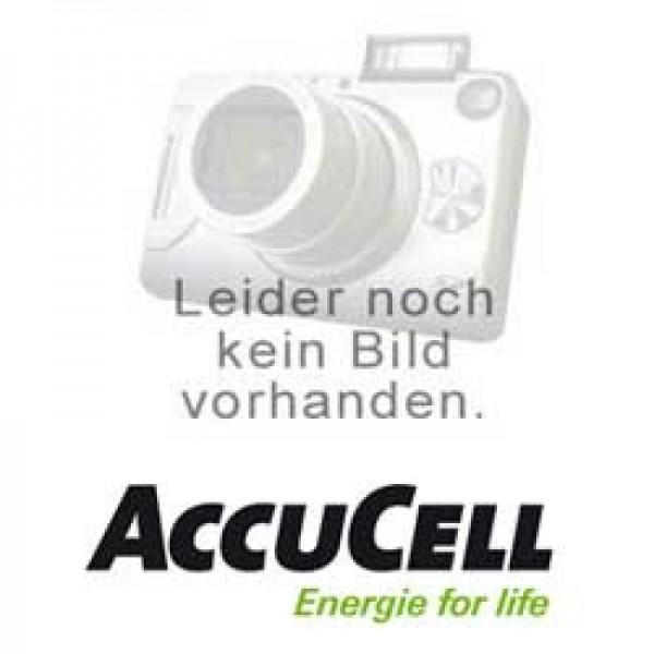 AccuCell batteri passer til LG LN700, LN704, LN705, LN710, LN730