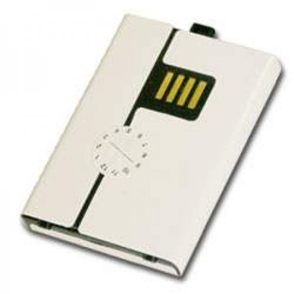 AccuCell batteri passer til Motorola C300, 650mAh
