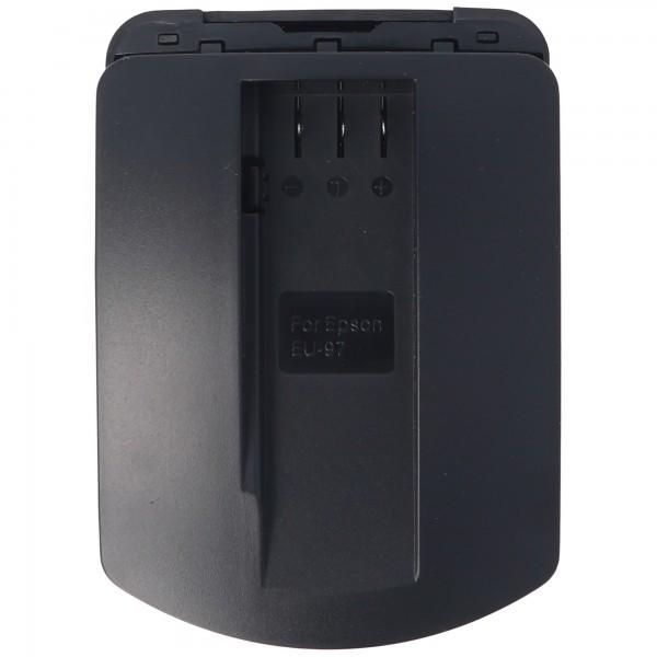 Oplader til Epson EU-97, Epson P-2000, B32B818252